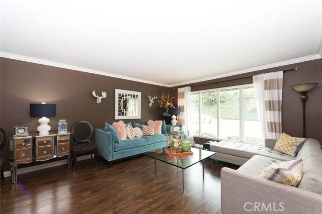 521 Sandlewood Avenue, La Habra CA: http://media.crmls.org/medias/264a2ef5-bde1-4434-9a57-554b7646a114.jpg