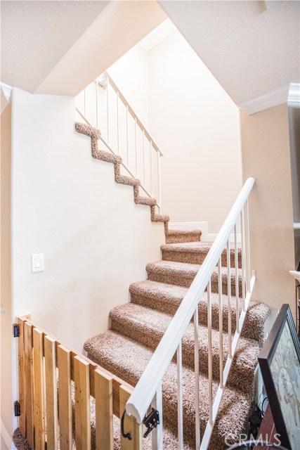 11952 Ottawa Place Unit 85 Chino, CA 91710 - MLS #: CV18125651