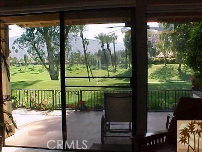 297 Tolosa Circle, Palm Desert, CA, 92260
