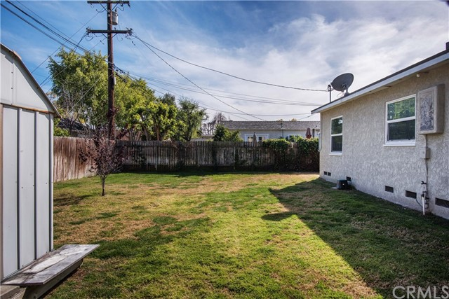 3848 Radnor Av, Long Beach, CA 90808 Photo 17