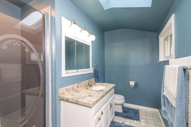 2654 W Stonybrook Dr, Anaheim, CA 92804 Photo 21