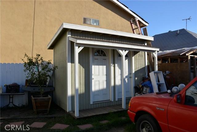 848 Magnolia Av, Long Beach, CA 90813 Photo 22