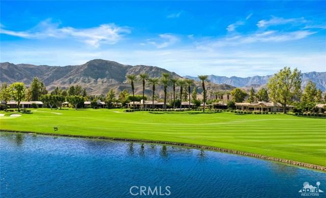 4 Exeter Court, Rancho Mirage CA: http://media.crmls.org/medias/264d0d56-67fa-43cc-8605-ab109740082d.jpg