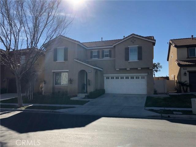 1132 Yucca Avenue,Rialto,CA 92376, USA