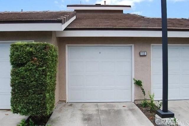 111 Goldenrod, Irvine, CA 92614 Photo 19