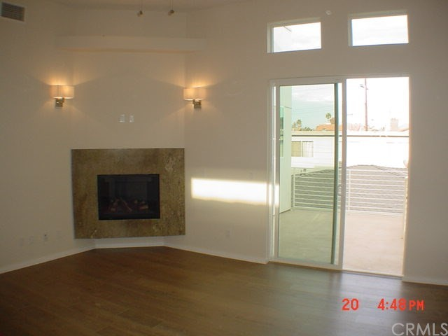 2519 Rockefeller Lane Unit C, Redondo Beach CA 90278