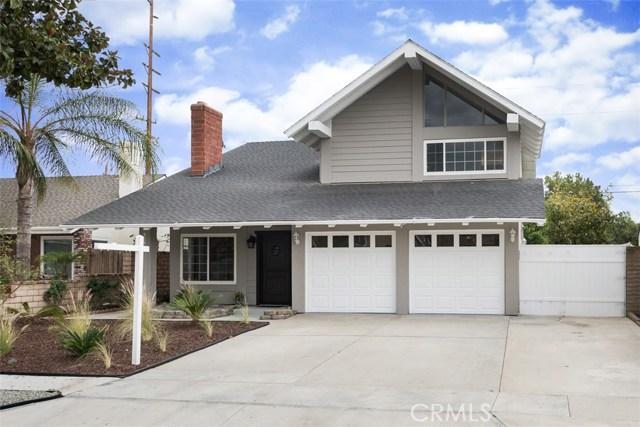 6290 E Woodsboro Avenue, Anaheim Hills, CA 92807, photo 37