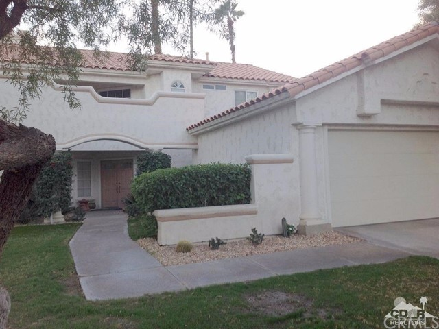 507 Desert Falls Drive Palm Desert, CA 92211 - MLS #: 218013920DA