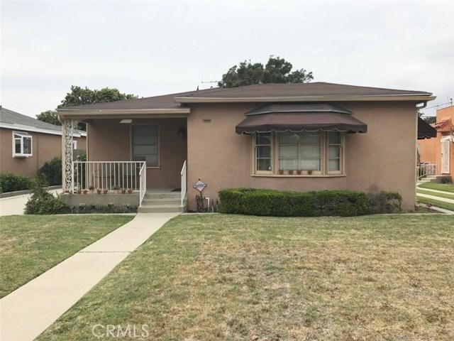 2265 Daisy Av, Long Beach, CA 90806 Photo 0