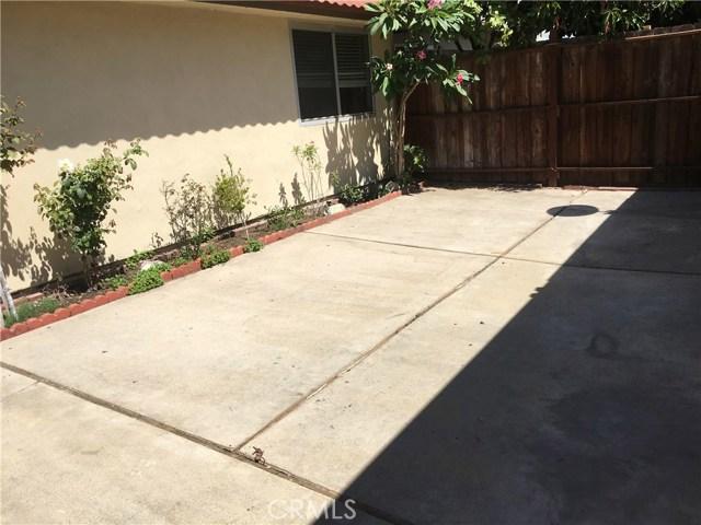 2696 W Almond Tree Ln, Anaheim, CA 92801 Photo 15