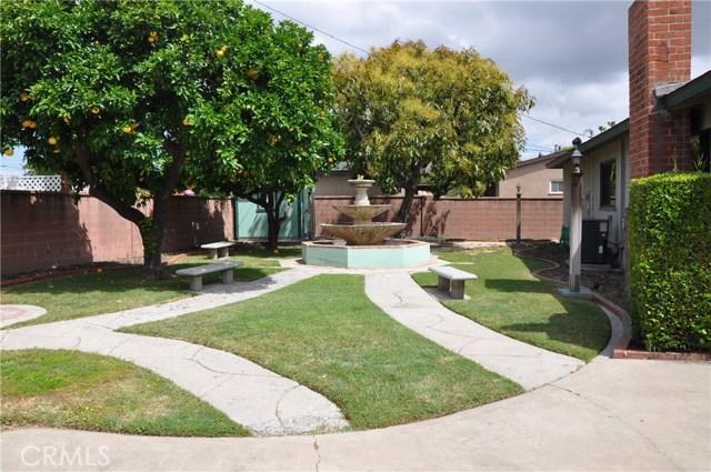 9791 Harvest Ln, Anaheim, CA 92804 Photo 12