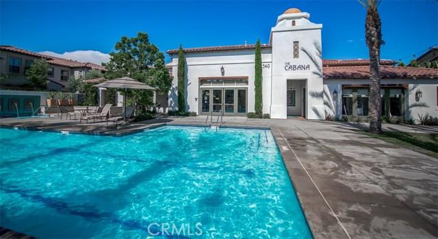 514 S Casita St, Anaheim, CA 92805 Photo 10