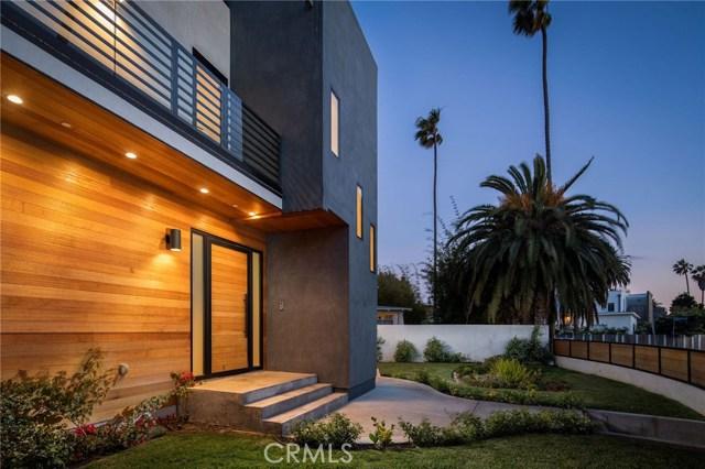 804 California Venice CA 90291