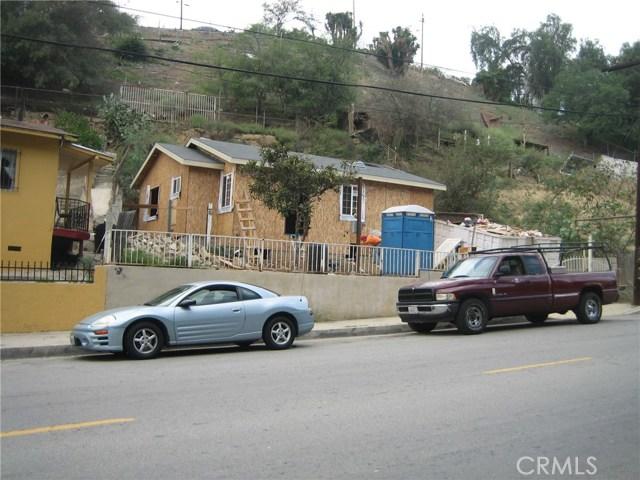 1010 N Gage Av, Los Angeles, CA 90063 Photo 12