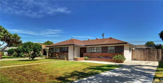 8602 Mac Alpine Road Garden Grove, CA 92841 is listed for sale as MLS Listing OC16086236