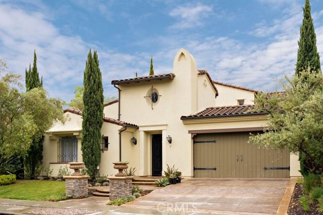7 Calle Careyes, San Clemente, CA, 92673