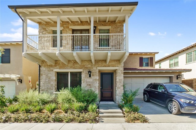 Parkwood, Irvine, California 92620, 4 Bedrooms Bedrooms, ,4 BathroomsBathrooms,Single Family Residence,For Sale,Parkwood,TR20219110