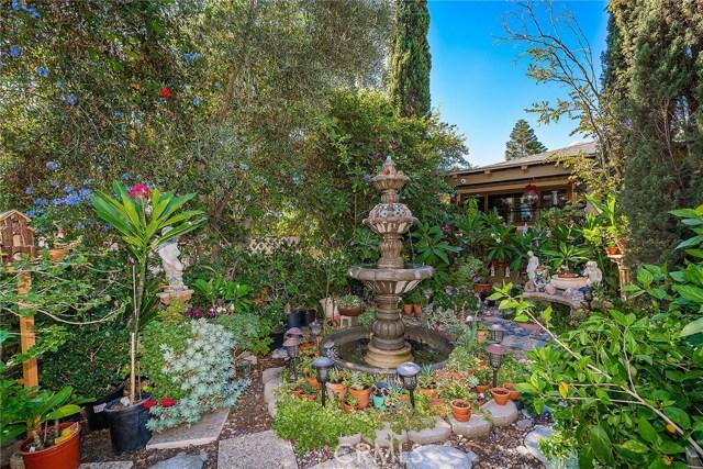 10871 Olinda Street, Sun Valley CA: http://media.crmls.org/medias/265e1e2b-7bc6-4152-af74-3811431b692b.jpg