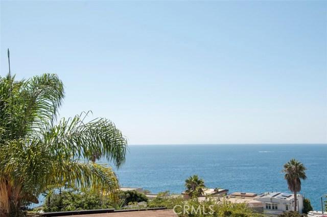2670 Solana Way Laguna Beach, CA 92651 - MLS #: OC17191454