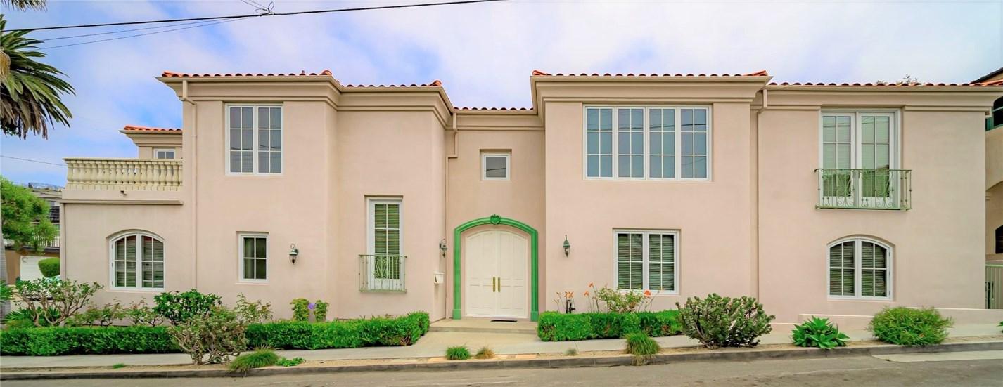 Photo of 1002 5th Street, Hermosa Beach, CA 90254