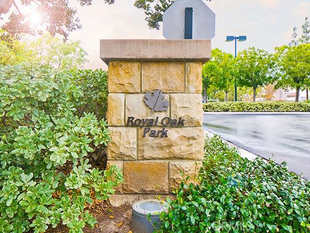 15 Carnation, Irvine, CA 92618 Photo 14