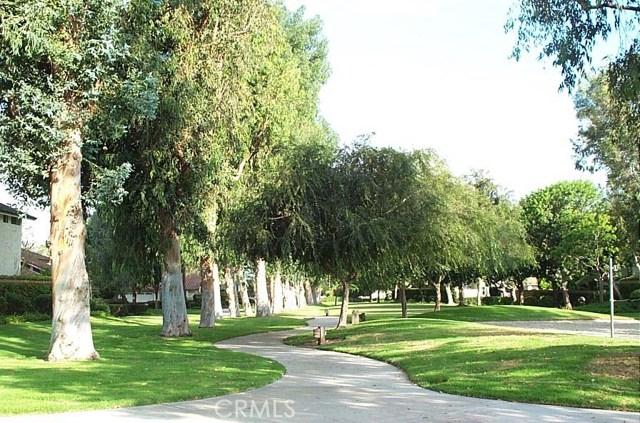65 Diamante, Irvine, CA 92620 Photo 46