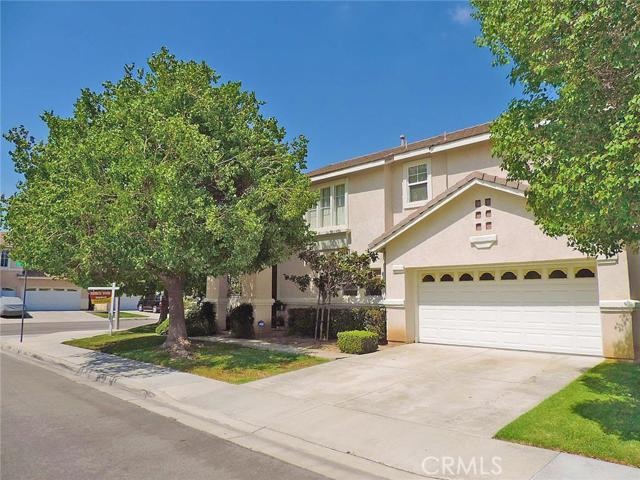 16629 Longacre Avenue, CHINO HILLS, 91709, CA