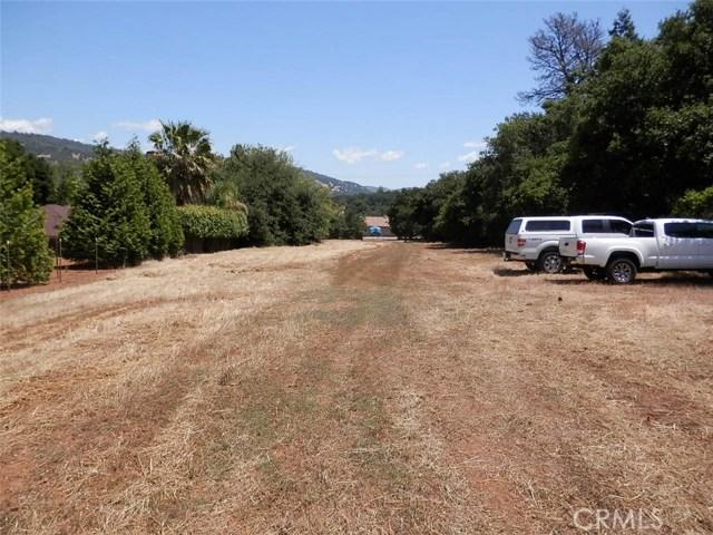 Land for Sale at 1895 Eastlake Drive Kelseyville, 95451 United States