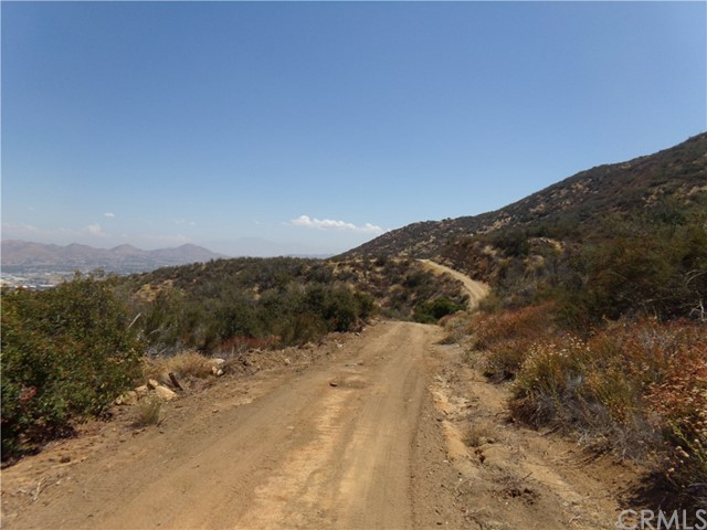 0 Skylark.  20 acres Lake Elsinore, CA 0 - MLS #: SW17039832