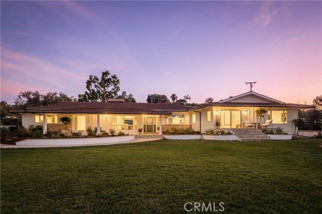 Photo of 10 Middleridge Lane, Rolling Hills, CA 90274