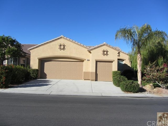 80468 Glen Eagles Court Indio, CA 92201 is listed for sale as MLS Listing 216012736DA