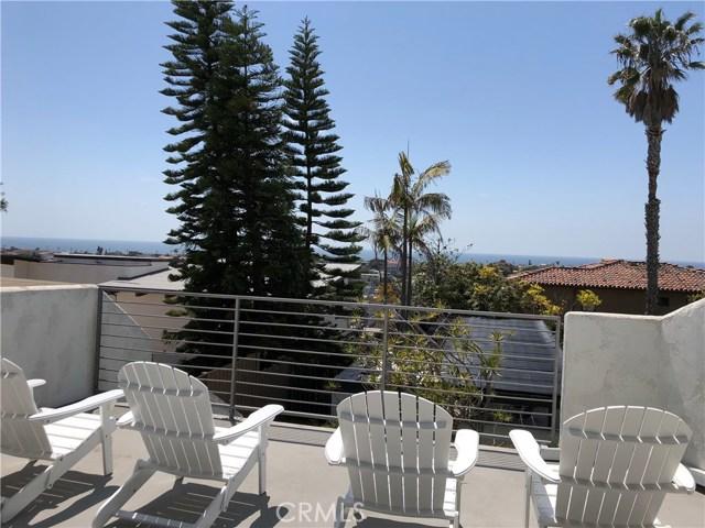736 Gould 19 Hermosa Beach CA 90254