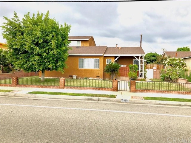 , CA  is listed for sale as MLS Listing OC18208135