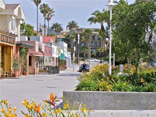 130 Covina Av, Long Beach, CA 90803 Photo 25