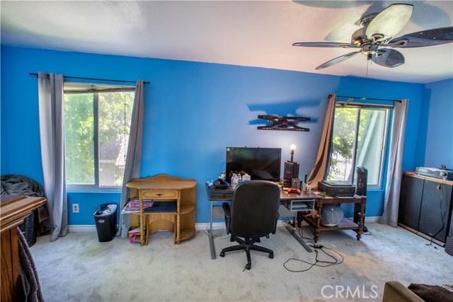 2163 W Essex Circle Anaheim, CA 92804 - MLS #: PW18228531
