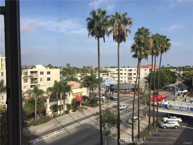 140 Linden Av, Long Beach, CA 90802 Photo 9