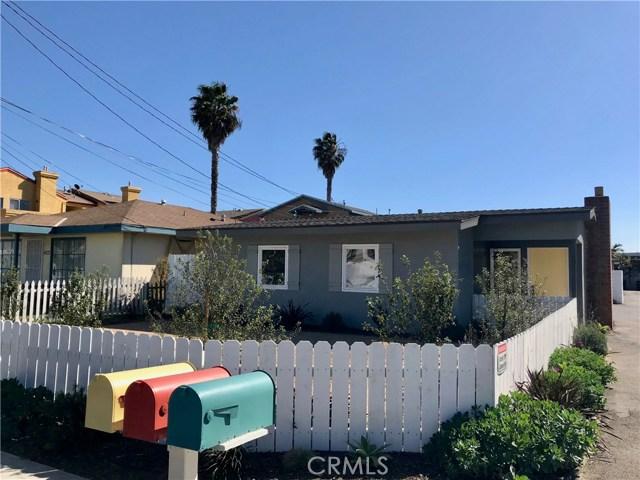 431 Hamilton Street, Costa Mesa, CA, 92627