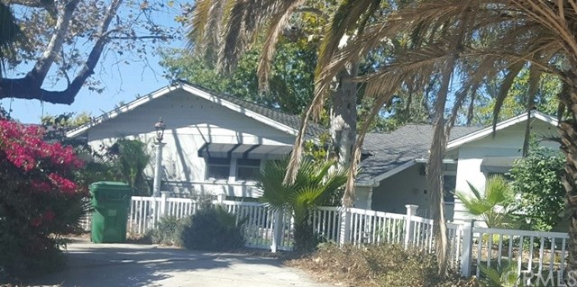 12261 Red Hill Avenue Santa Ana, CA 92705 is listed for sale as MLS Listing PW16721153