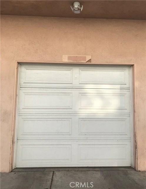 1739 E Appleton St, Long Beach, CA 90802 Photo 9