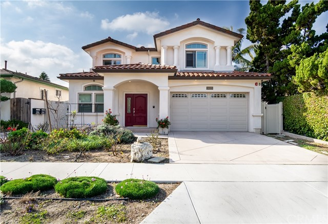 Photo of 24225 Ward Street, Torrance, CA 90505