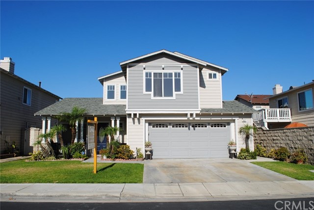 157 Gardenia Street, Anaheim, CA, 92805