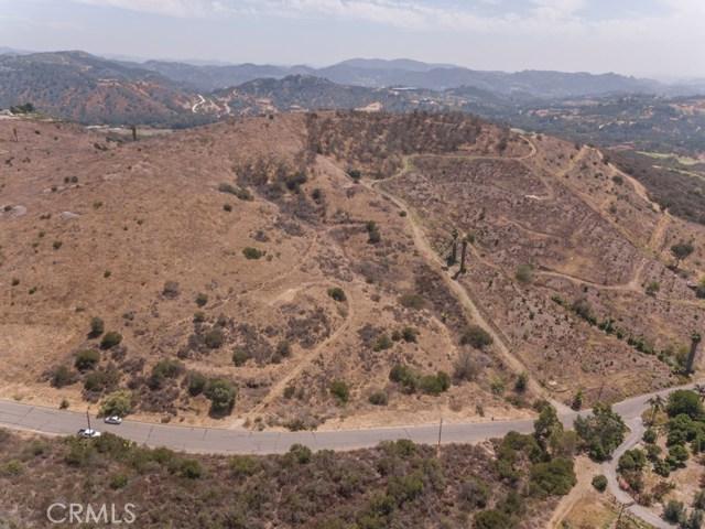 0 Terreno, Temecula CA: http://media.crmls.org/medias/267e71ce-af7d-42e8-a293-20721f0636da.jpg