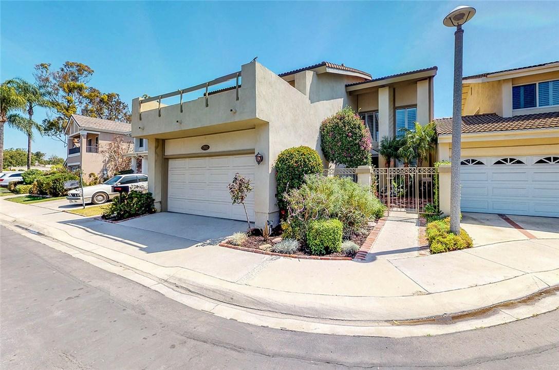 17692 Cassia Tree Ln, Irvine, CA 92612 Photo 5