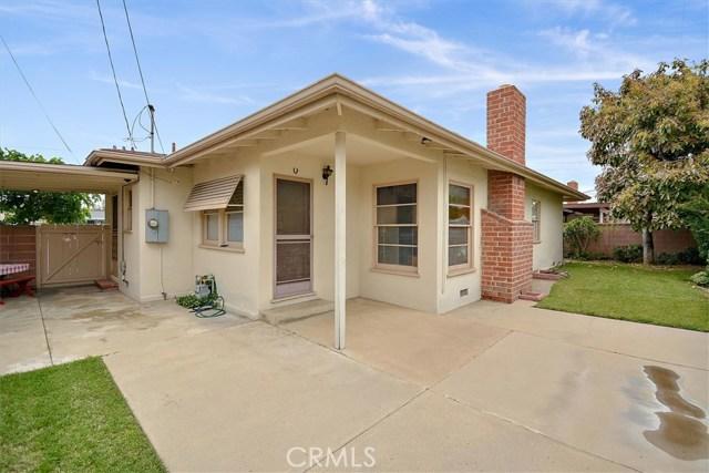 1440 E Pinewood Av, Anaheim, CA 92805 Photo 21