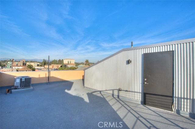 912 N Alvarado St, Los Angeles, CA 90026 Photo 44