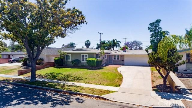 621 S Adria St, Anaheim, CA 92802 Photo