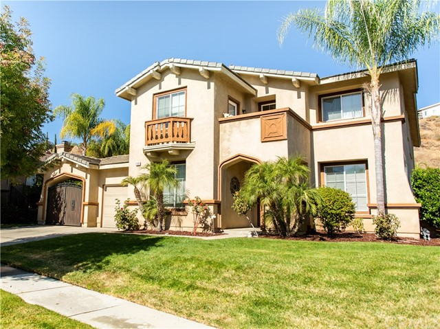 1701 Honors Ln, Corona, CA, 92883