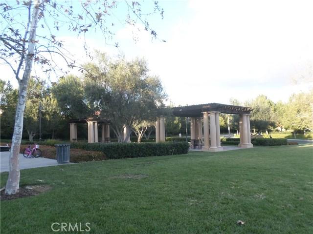 111 Bianco, Irvine, CA 92618 Photo 59
