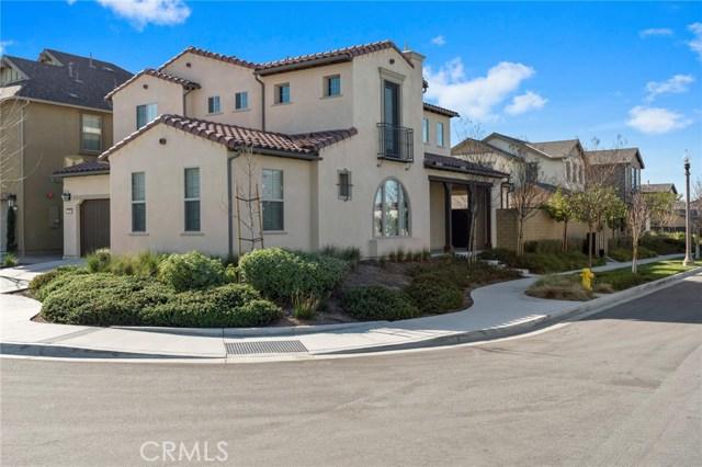 138 Telstar, Irvine, CA 92618 Photo 0