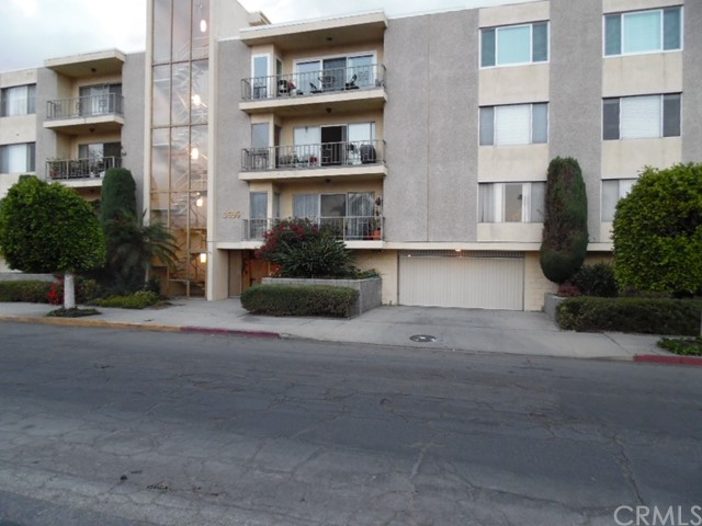 3695 Linden Av, Long Beach, CA 90807 Photo 0